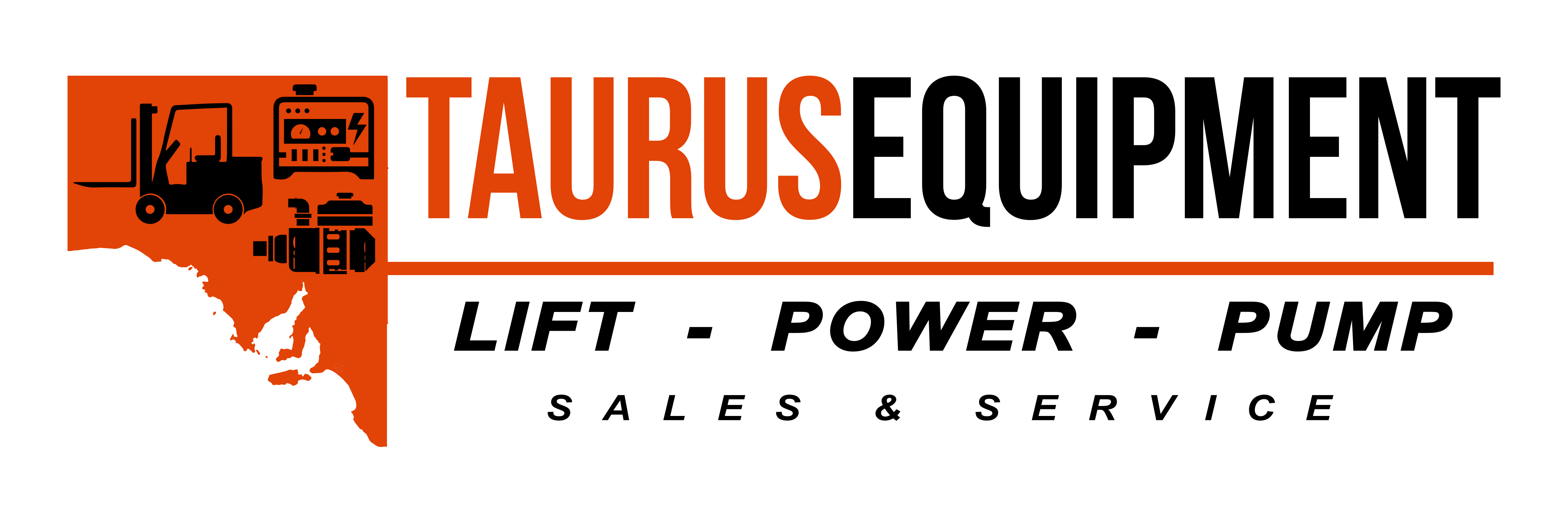 TAURUS EQUIPMENT LOGO 1_(png)