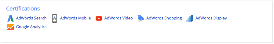 Google-Adword-and-analytics