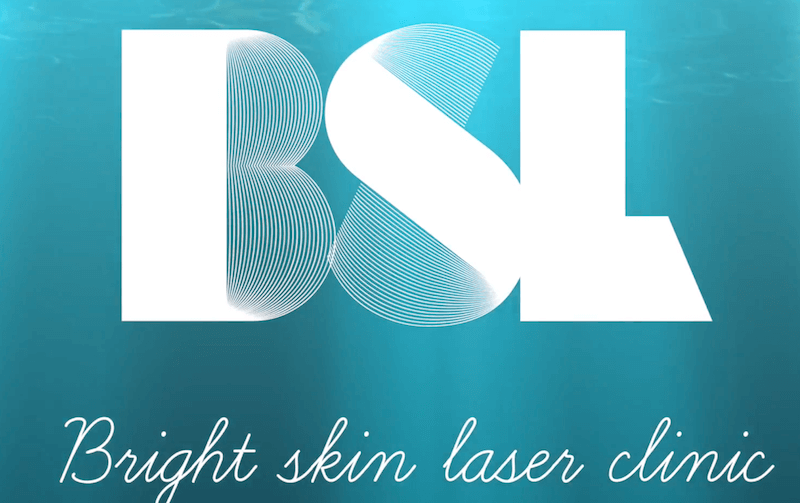 brightskinlaserclinic